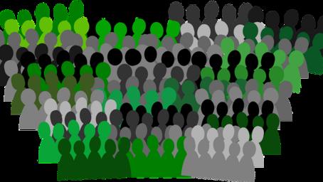 Ein Webinar mit über 1.000 Teilnehmern? Geht das überhaupt?