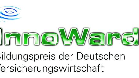 InnoWard 2018 - außergewöhnliche Bildungskonzepte gesucht!