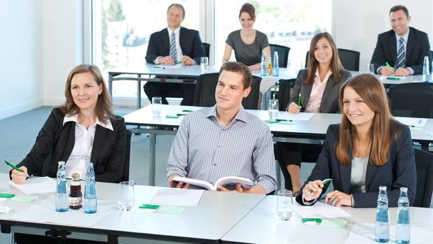 Studium Bachelor of Insurance Management (B.A.) und Versicherungsbetriebswirt/-betriebswirtin (DVA)
