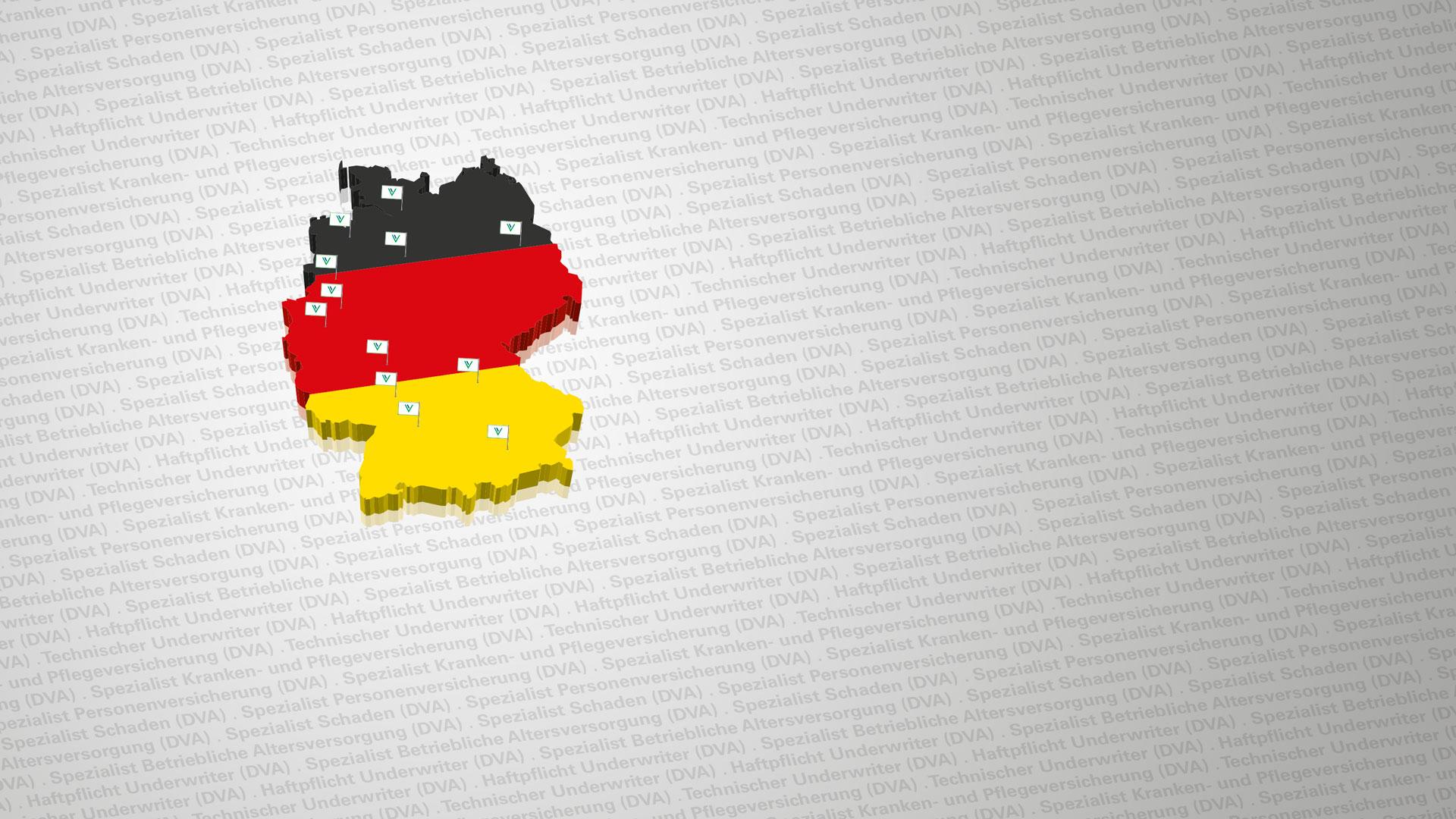Deutschlandweiter Spezialistentag